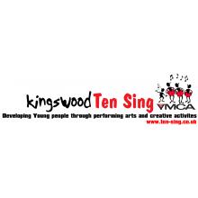 Kingswood Ten Sing