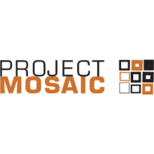 Project Mosaic