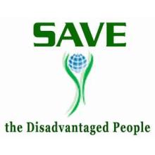 Save The Disadvantaged People