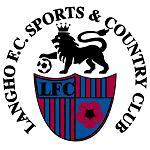Langho FC
