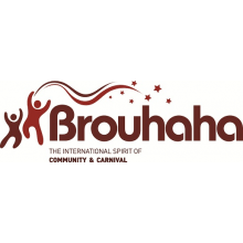 Brouhaha International Street Festival