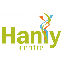 The Hanly Centre