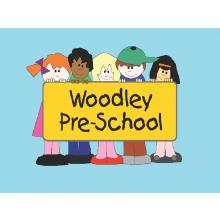 Woodley Pre-School - Reading