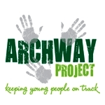 Archway Project Ltd