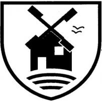 Greasby Junior School -Wirral