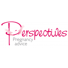 Perspectives Pregnancy Advice