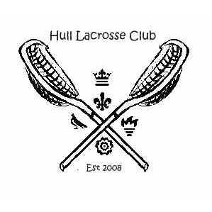 Hull Lacrosse Club