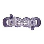Deep Recording Trust