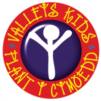 Valleys Kids