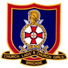 Church Lads And Church Girls Brigade NHQ