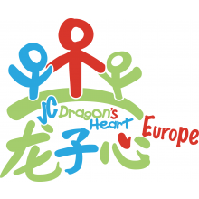 JC Dragon's Heart Europe