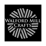 Walford Mill Craft Education Trust