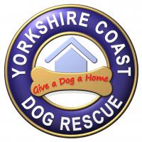 Yorkshire Coast Dog Rescue