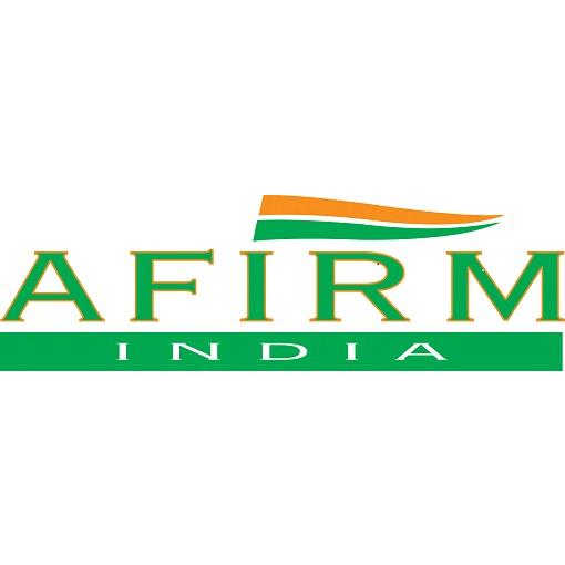 AFIRM-India