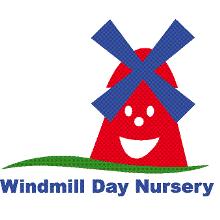 Windmill Day Nursery - East Grinstead
