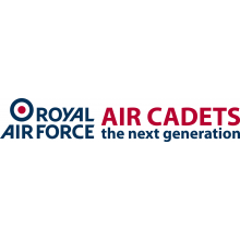 104 City of Cambridge SQN ATC