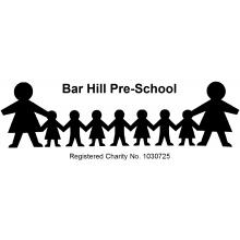 Bar Hill Pre-School - Cambridgeshire
