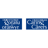 Pembrokeshire Crossroads Caring for Carers