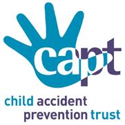 Child Accident Prevention Trust (CAPT)