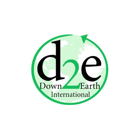 Down 2 Earth International