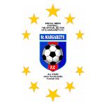 St Margarets FC All Stars