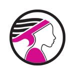 Staffordshire Women's Aid
