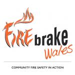 Firebrake Wales