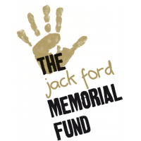 Jack Ford Memorial Fund - Families Against Neuroblastoma