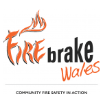 Wales Community Fire Safety Trust