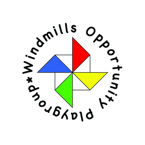 Windmills Opportunity Playgroup