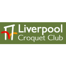 Liverpool Croquet Club