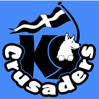 K9Crusaders