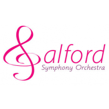 Salford Symphony Orchestra