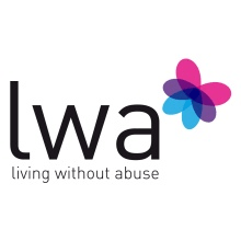 Living Without Abuse