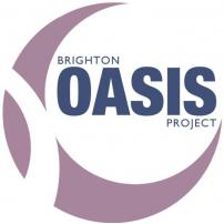 Brighton Oasis Project