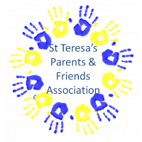 St Teresas PFA - Harrow