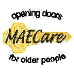 Moor Allerton Elderly Care
