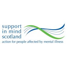 Support In Mind Scotland