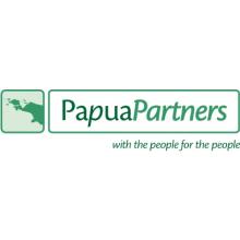 Papua Partners
