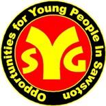 Sawston Youth Group