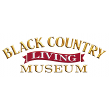 Black Country Living Museum Trust