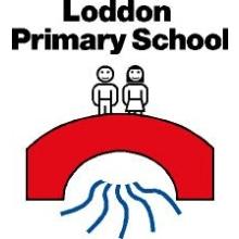 Loddon Primary School PTA, Earley