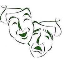 Wales Musical Theatre Company