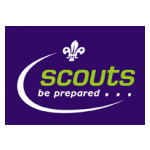 Grantham & District Scouts