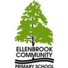 Ellenbrook Community Primary School - Salford