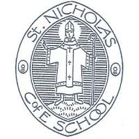St Nicholas C.E.V.C. Infant School - Medway, Strood