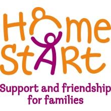 Home-Start Orkney