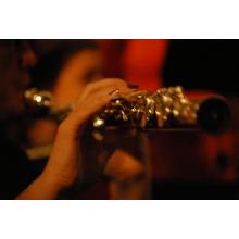 Flutes & Co