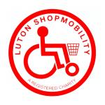 Luton Shopmobility