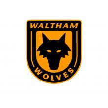 Waltham Wolves Football Club